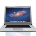 MacBook-Touch-Concept.png