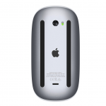 Magic-Mouse-2-2.png