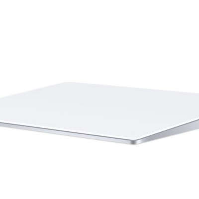 Magic-Trackpad-2-Image.jpg