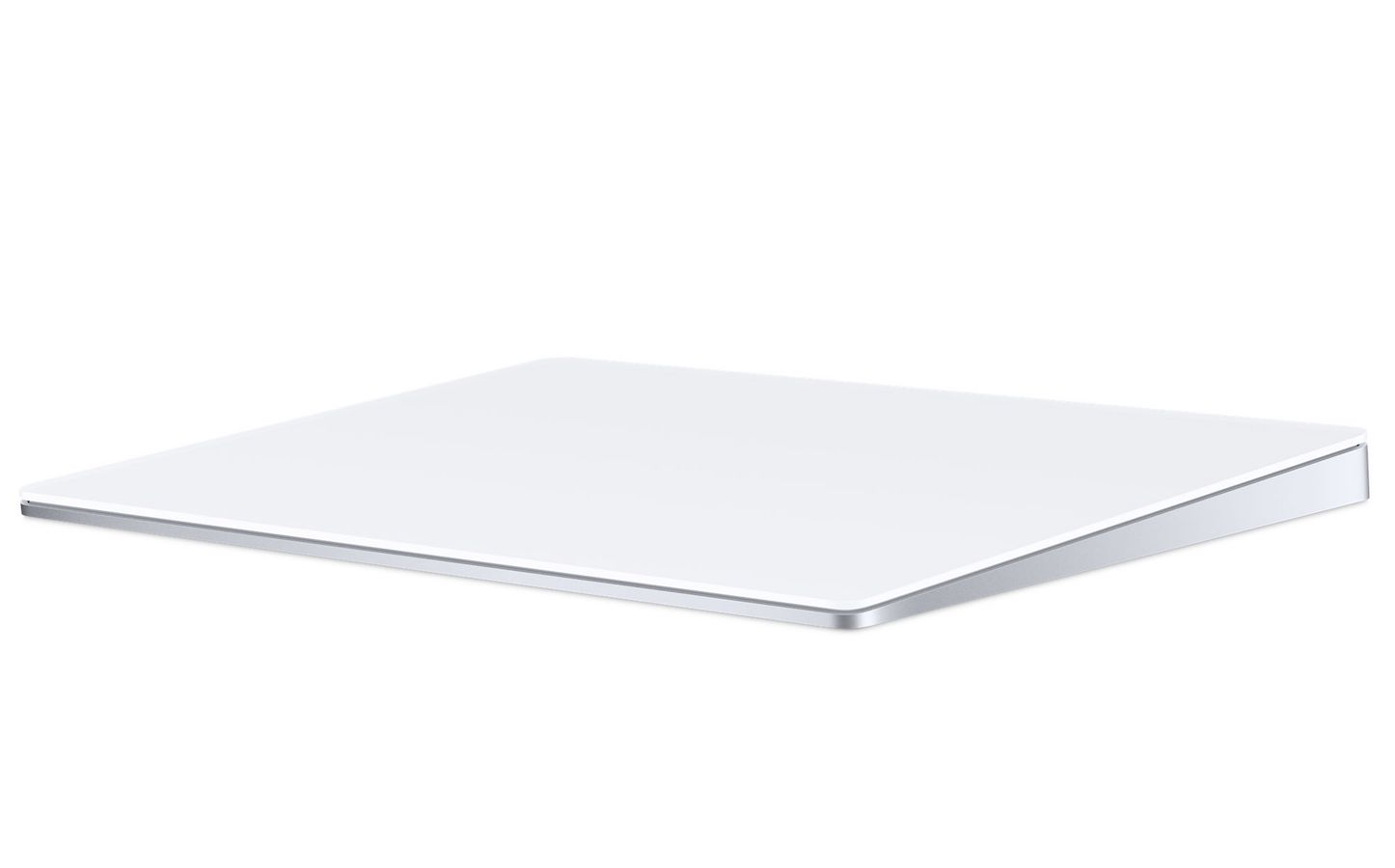 Magic Trackpad 2 Image