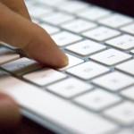 New-Magic-Keyboard-02.jpg