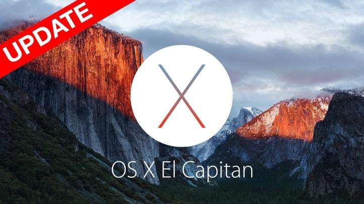 OS-X-El-Capitan-Update.jpg