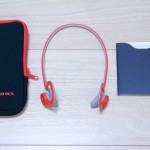 PLANTRONICS-BackBeat-FIT-03.jpg