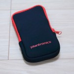 PLANTRONICS-BackBeat-FIT-04.jpg