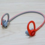 PLANTRONICS-BackBeat-FIT-10.jpg