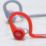PLANTRONICS-BackBeat-FIT-11.jpg