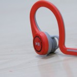 PLANTRONICS-BackBeat-FIT-21.jpg