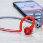 PLANTRONICS-BackBeat-FIT-23.jpg