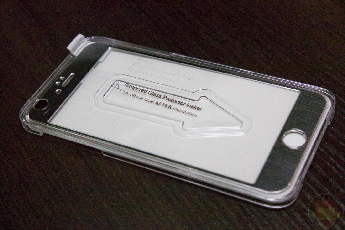 REAL SHIELD 硬度9H 液晶保護ガラス 全面フルカバー 業界初特殊メタル加工