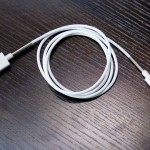 Sanwa-Supply-Lightning-Cable-02.jpg