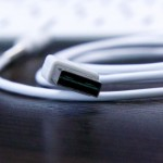 Sanwa-Supply-Lightning-Cable-05.jpg