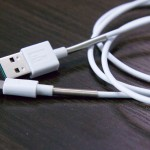 Sanwa-Supply-Lightning-Cable-09.jpg