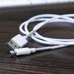 Sanwa-Supply-Lightning-Cable-10.jpg
