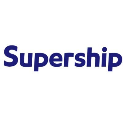 Supership.jpg