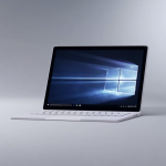 Surface-Book.png