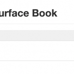 Surface-Book-Benchmark-Test.png