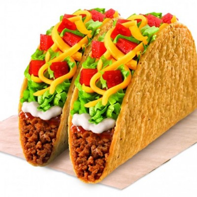 Taco-Bell-Shiodome-1.jpg