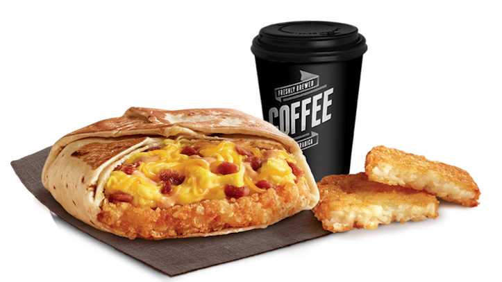 Taco-Bell-Shiodome-2.png