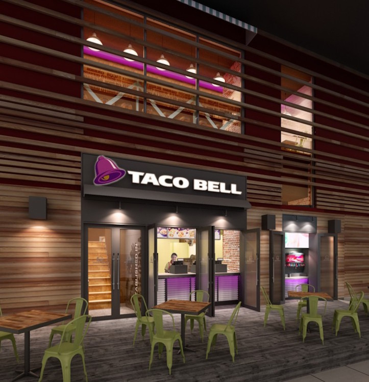 Taco-Bell-Shiodome-3.jpg