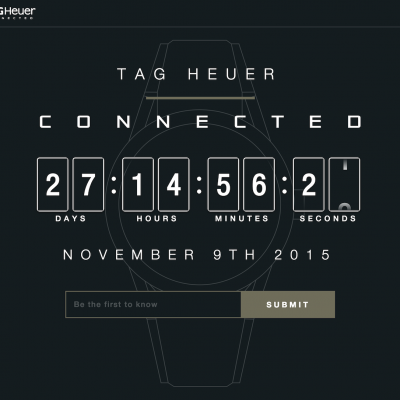 Tag-Heuer-Connected.png