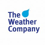 The-Weather-Comapny-Logo.jpg