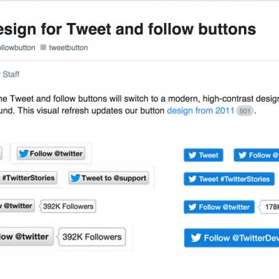 Tweet-Button.png