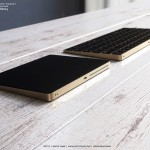 gold-peripherals-marting-hajek-1.jpg