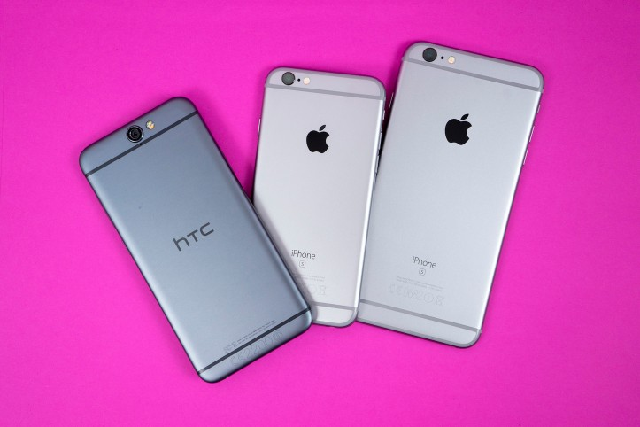 htc-one-a9-iphone6s.jpg