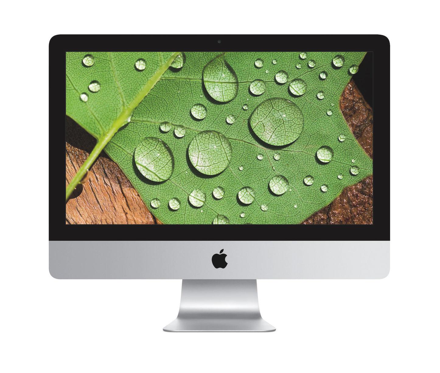 iMac21-Desktop-PR.jpeg