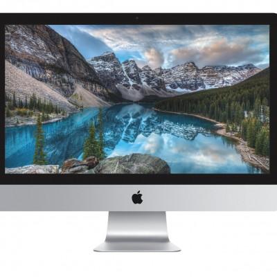 iMac27-Desktop-PR.jpeg