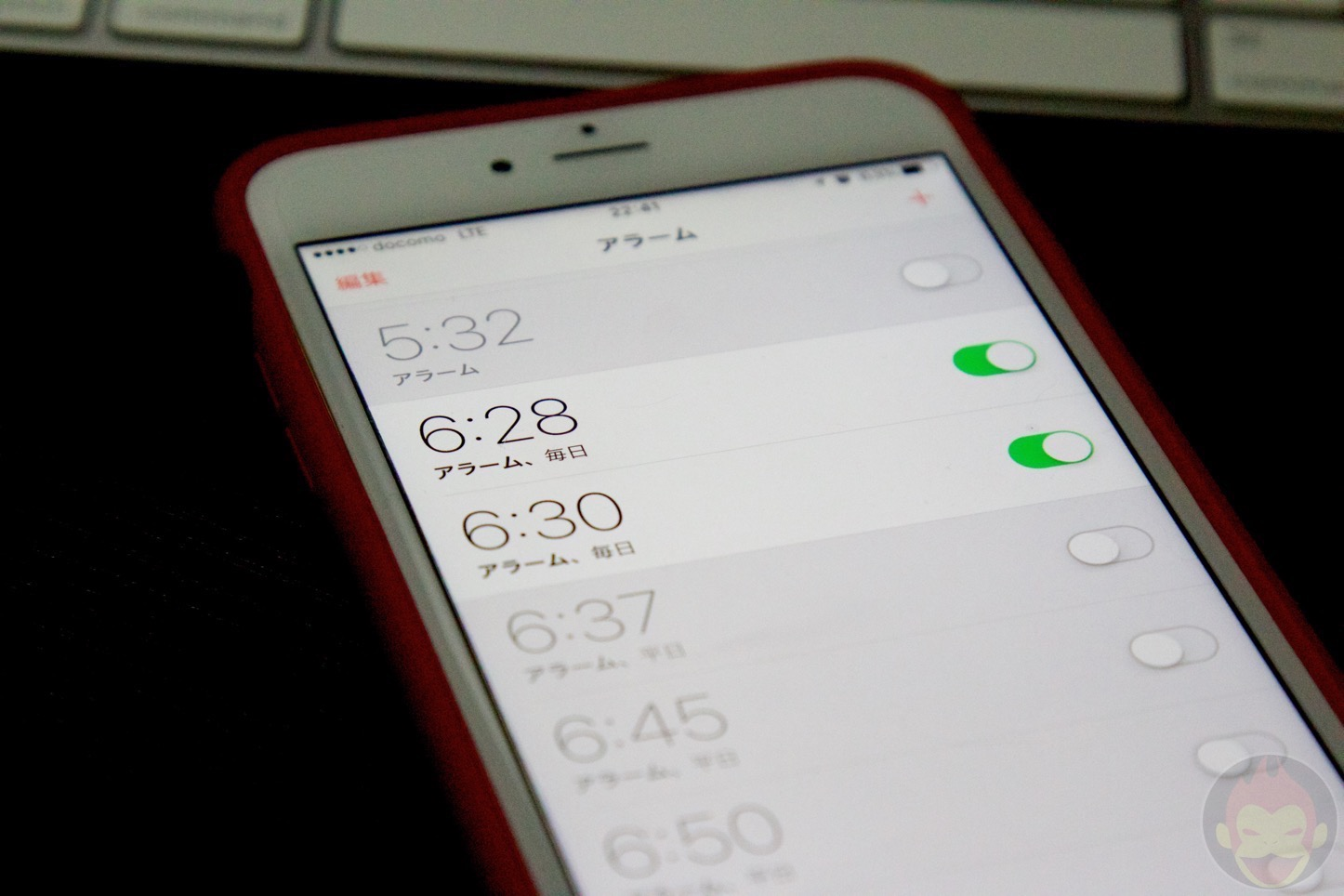 iOS91-Alarm-01.jpg