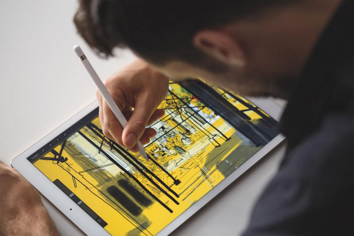 iPad-Pro-Pencil.jpg