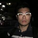 iPhone-6s-Photo-Sample-18.jpg