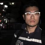 iPhone-6s-Plus-Photo-Sample-18.jpg