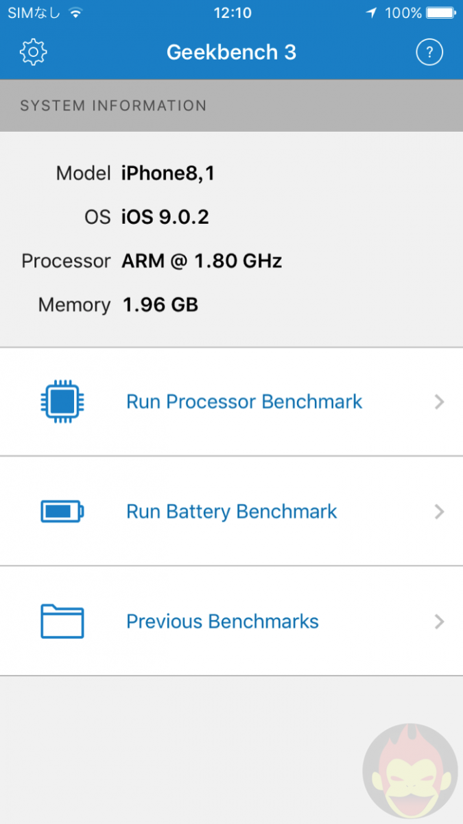 iPhone-6s-benchmark-01.png