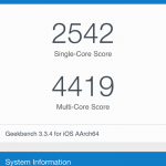 iPhone-6s-benchmark-03.png