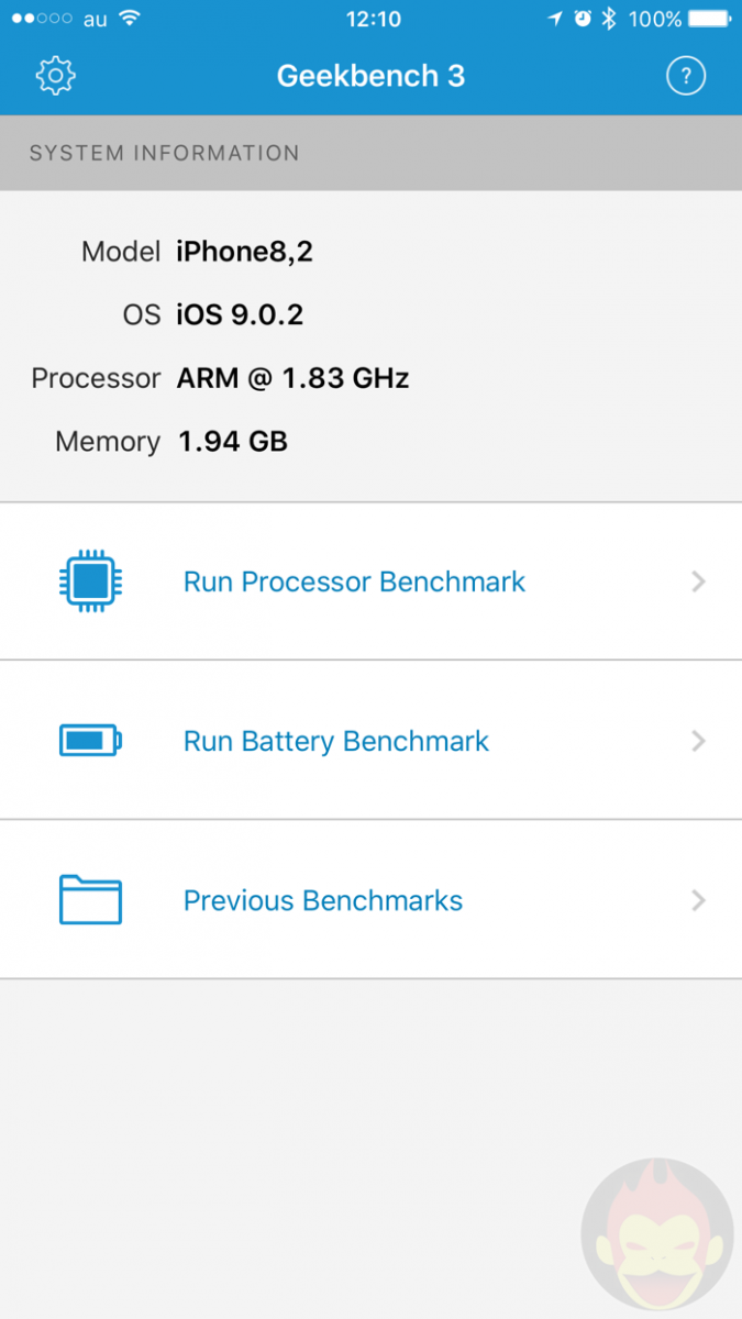 iPhone-6s-plus-benchmark-01.png