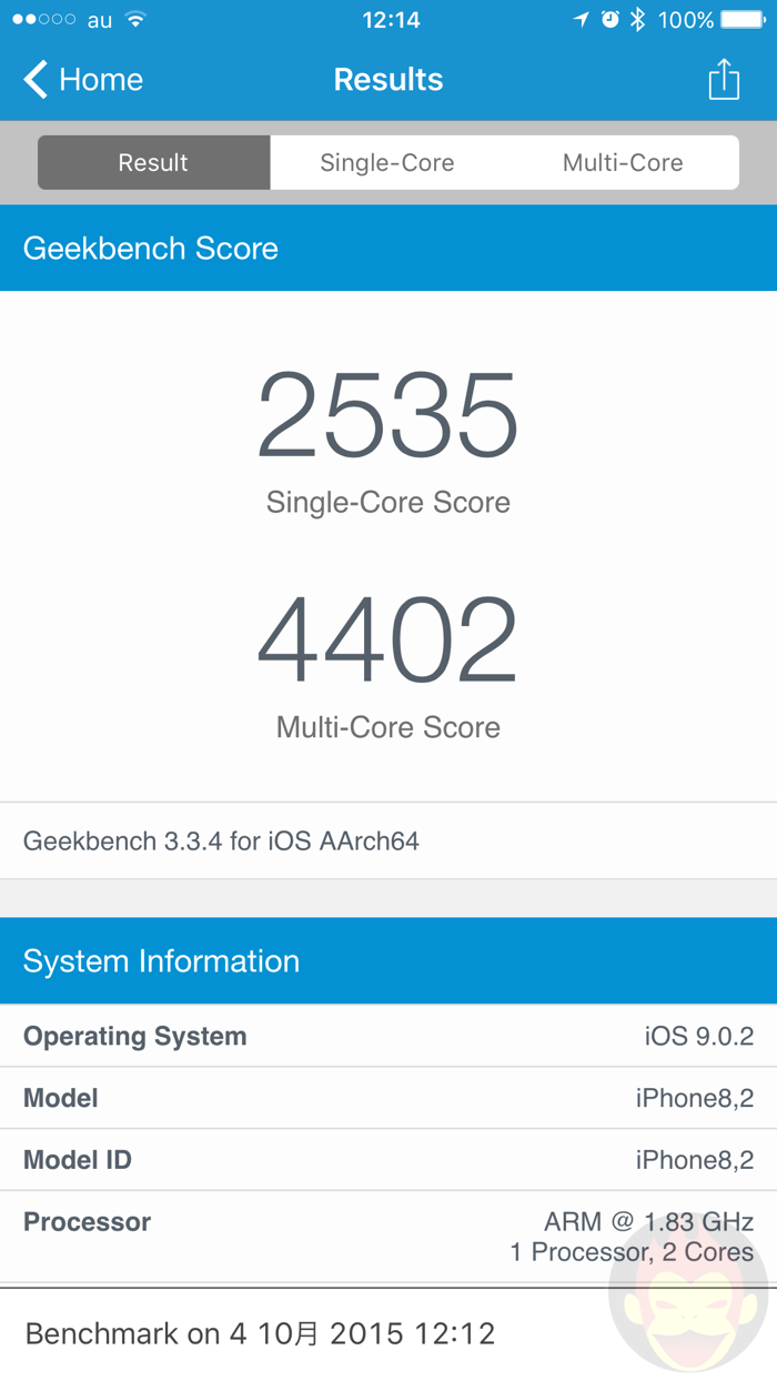 iPhone-6s-plus-benchmark-03.png