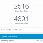 iPhone-6s-plus-benchmark-04.png