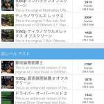 iPhone-6s-plus-benchmark-05.jpg