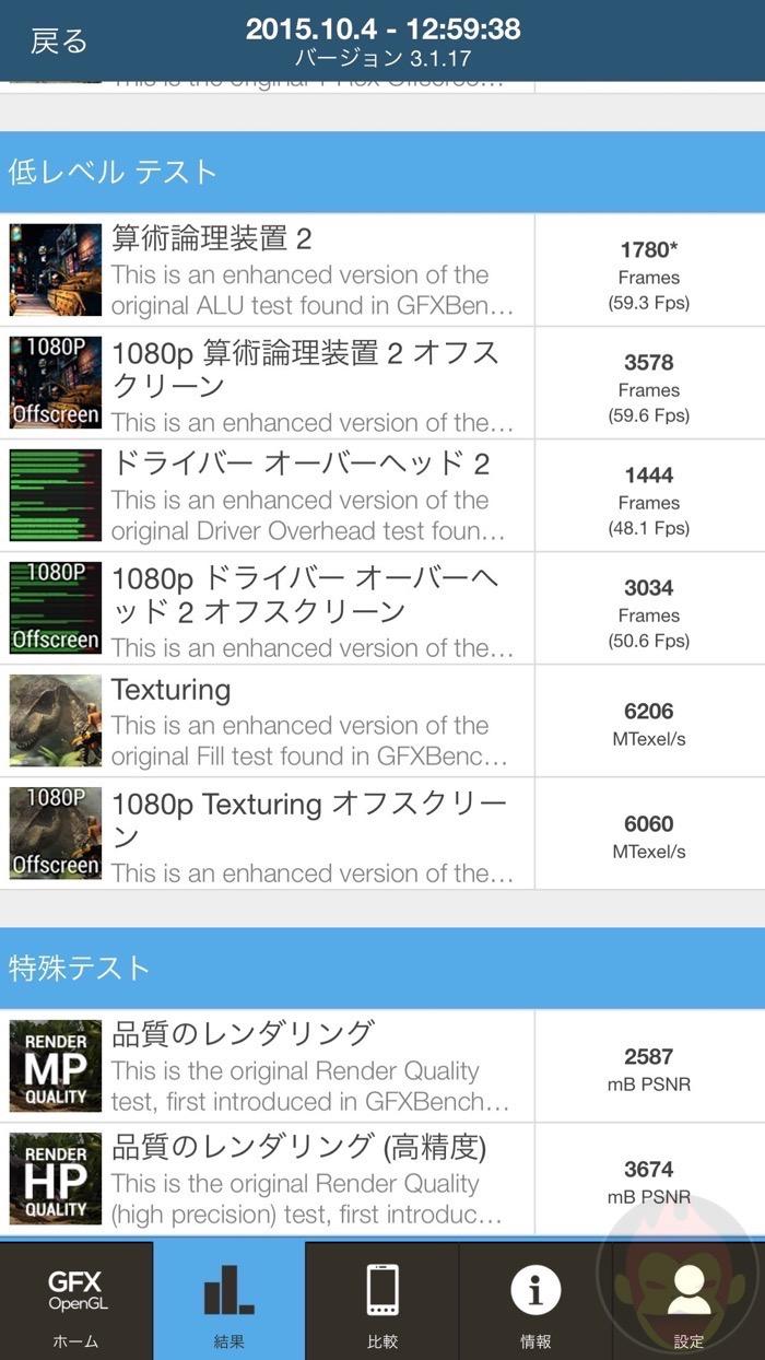 iPhone-6s-plus-benchmark-06.jpg