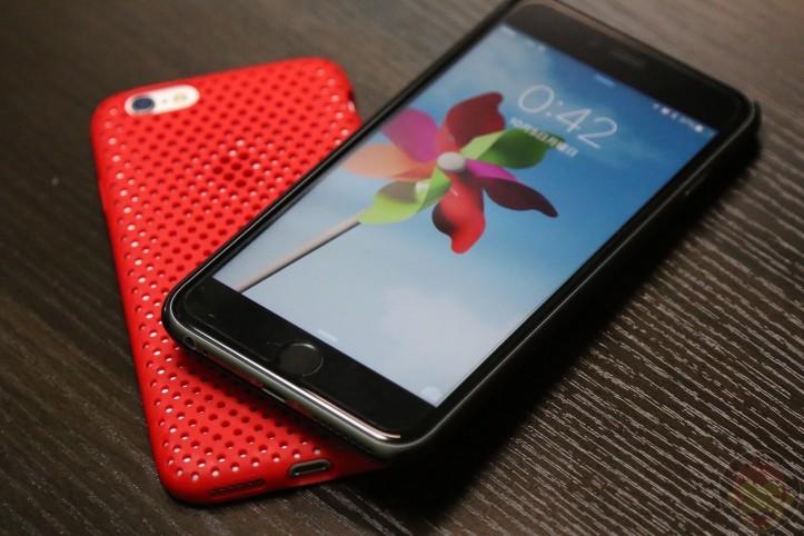 iPhone6s-6splus-Comparison-hero-14.JPG