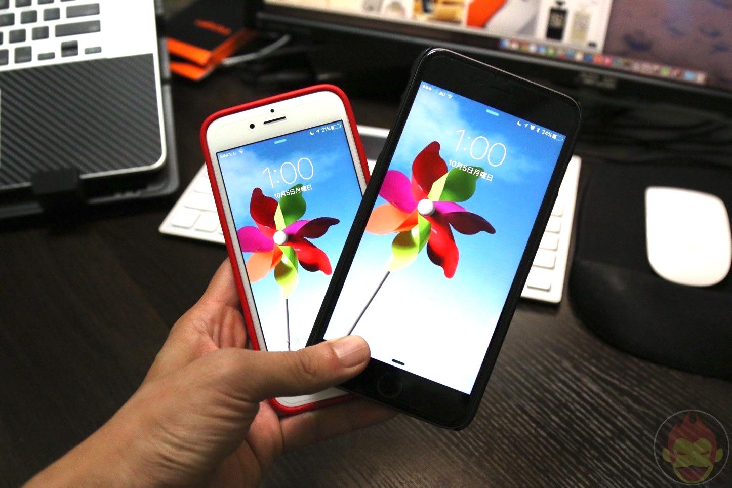 iPhone6s-6splus-Comparison-hero-50.JPG