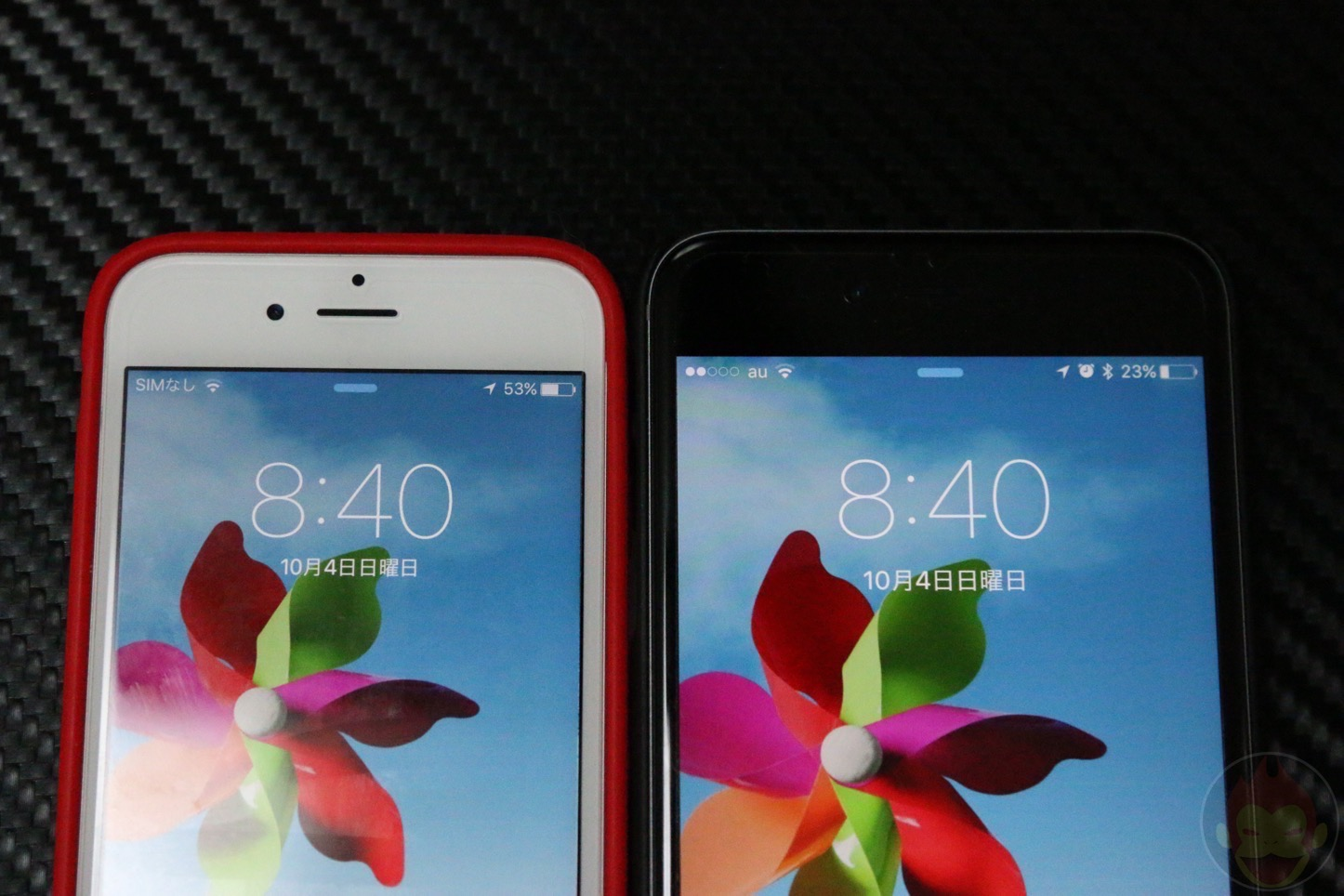 iPhone6s-6splus-battery-life-14.JPG