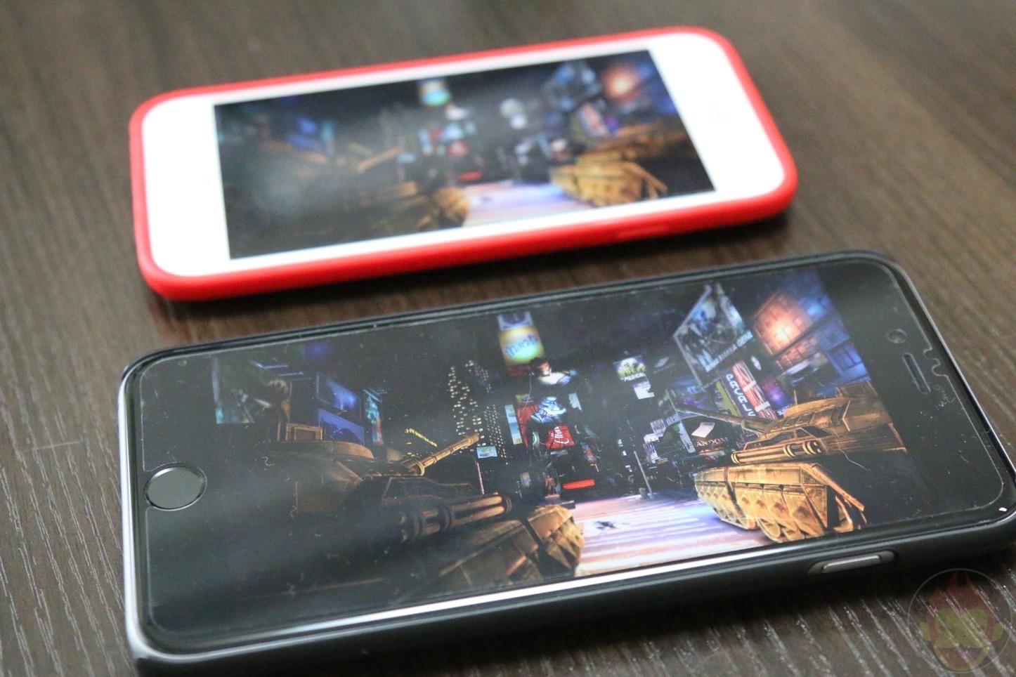 iPhone6s-6splus-comparison-benchmark-tests-07.JPG