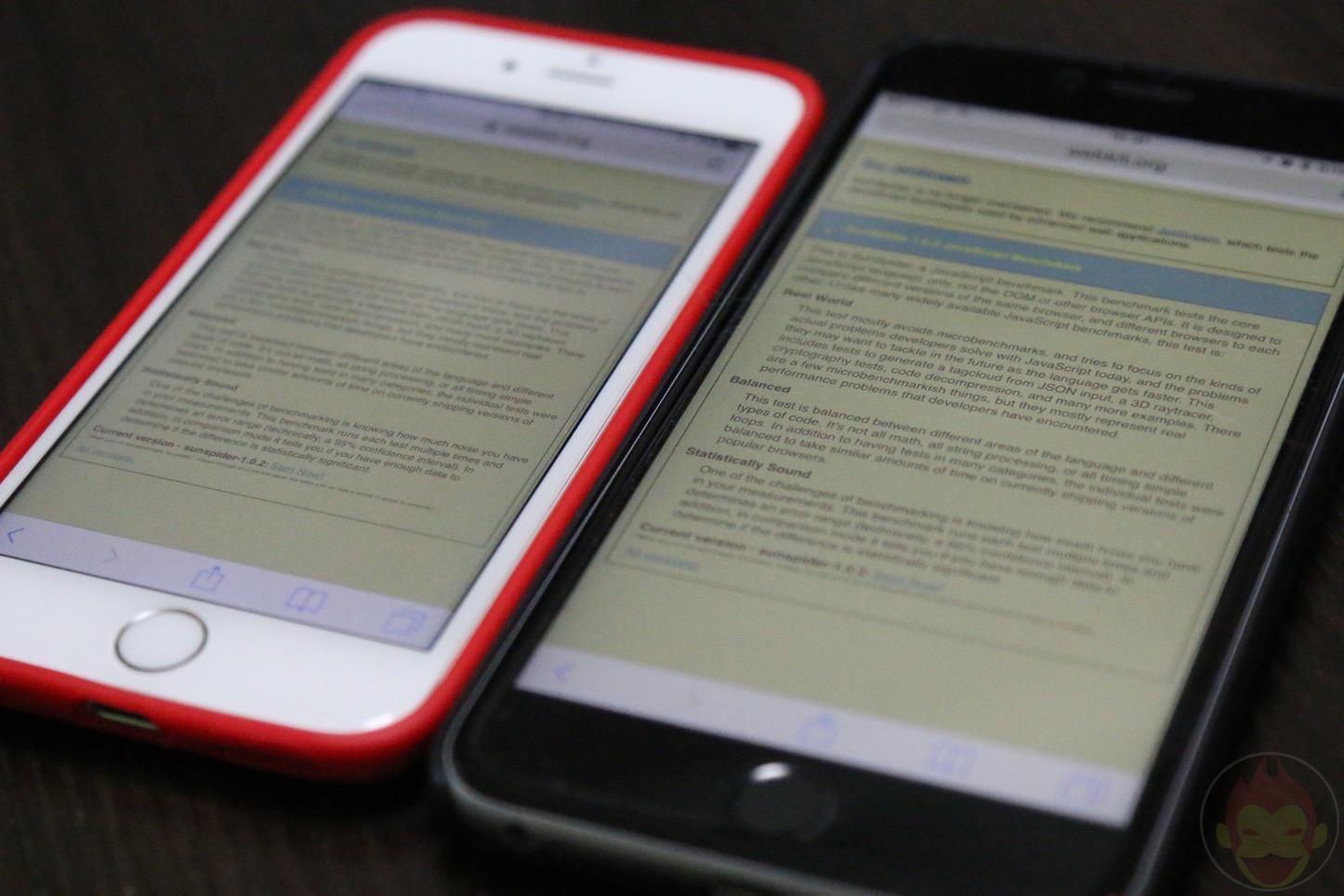iPhone6s-6splus-comparison-benchmark-tests-23.JPG