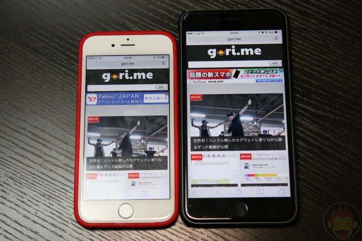 iPhone6s-6splus-comparison-benchmark-tests-34.JPG