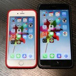 iPhone6s-6splus-comparison-benchmark-tests-37.JPG