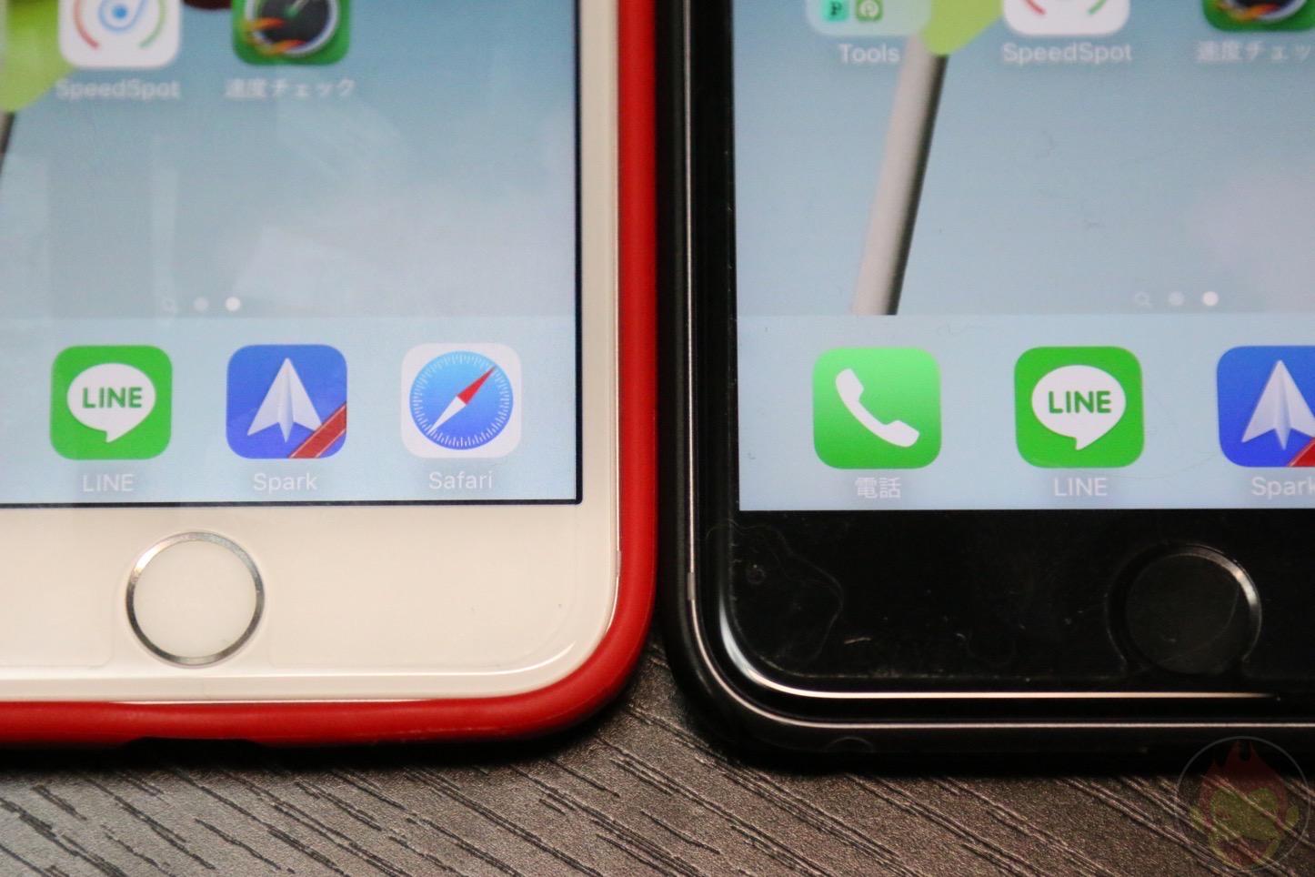 iPhone6s-6splus-comparison-benchmark-tests-39.JPG