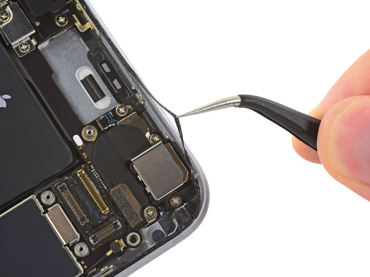 Ifixit waterproof